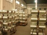 Gran cantidad itinerante montada para pulverización