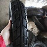 4.00-8 2pr 4pr 6pr 8pr pneumatischer Reifen
