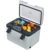 Kühlvorrichtung oder wärmerer Miniauto-oder Ausgangsdes auto-19L Kühlraum 219A-1
