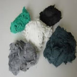 Fibre de verre et de fibres de verre en fibre de verre pour BMC