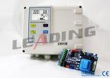 220V-240V Phase unique de renforcer le contrôle de la pompe avec une protection IP54