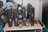 Amplificateur Fp1000q de bloc d'alimentation de commutateur de la série Fp10000q 1350W 4CH de point de gel