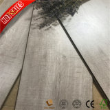 Los diseños de maestro de Asia en relieve del suelo de madera laminada de arce