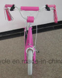 klassisches Roller-/Sport-Roller-Fuss-Fahrrad des Stoß-12inch/Stoß-Fahrrad/Verbrauchsteuer-Roller-/Straßen-Stoß-Roller