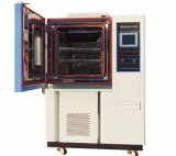 La meilleure température d'acier inoxydable et machine de vieillissement d'humidité