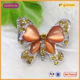China Factory Price Atacado Metal Brooch Fashion Brooch