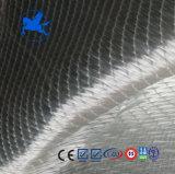 Telas de Biaxile da fibra de vidro (esteira do dBm) 45/45 de grau 12 '
