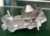 Bomba de água do carro para Dacia Logan 8200146298 7700861686 7701478018