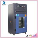 Industriële Genezende Oven op hoge temperatuur