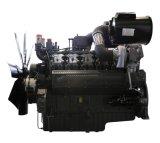 De Motor (WD) van de Generator van Wandi voor de Machine 780kw van de Industrie