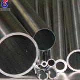 Tubo de acero profesional inoxidable 316 del tubo de acero del estruendo 1.4401