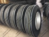 445/50R22.5 425/65R22.5 TBR Radial de neumáticos para camión trailer
