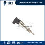 Pct200B avec transmetteur de température normal / connecteur mobile