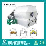 Het Mengen zich van de Mixer van de Mixer van het Voer van de Koe van de hoge Capaciteit Machine voor Verkoop