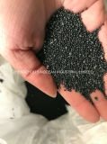 Keramische Gussteil-Kugel-keramischer Gießerei-Sand