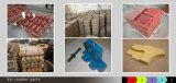 إندونيسيا حارّ عمليّة بيع حجر جيريّ محجرة رمل يجعل آلة [بلفك1250] في حارّ