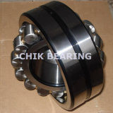 Industrielles selbstjustierendes kugelförmiges Rollenlager (21307 CA W33)