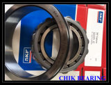 Le SKF FAG Roulement à rouleaux sphériques en acier chromé 23048CCK/W33 pour l'exploitation minière la machine
