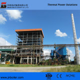 Power Plant/Industry를 위한 ASME/Ce/ISO 35t/H CFB Boimass Boiler