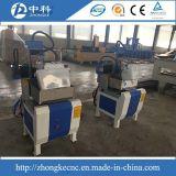 Machine de gravure de commande numérique par ordinateur de Zhongke 3030