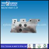 Головка цилиндра части двигателя на ФИАТ 1.3 двигателя Multijet 75 PS и 90 PS (OEM 908556 71729497 71739601)