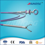 2 YearsのSterilization Valid PeriodのJiuhong Endoscopic Hemoclip