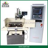 CNC 다중 철사 절단 EDM는 경제적인 Dk7728를 기계로 가공한다
