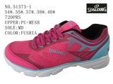 No 51373 ботинки пар ботинок спортов повелительницы & людей