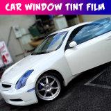 Pellicola blu-chiaro 90% Anti-UV calda della tinta dell'automobile di vendite 1.52*12m/Size di modo