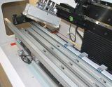 Saldatura automatica di taglia media dell'onda del PWB di Autimatic doppia
