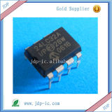 Pic24de alta qualidade LC32A-I novo e original de IC
