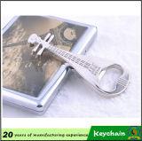 Apri cinese Keychain del liuto