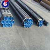 Tubulação sem emenda de aço de liga do T2 de ASTM A213