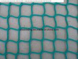 Pp.-Ladung-Netz mit UVbehandlung