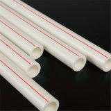 Tubulação de fonte plástica resistente ao calor da água da tubulação PPR