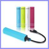 Beweglicher Minigefäß Bluetooth Lautsprecher mit Energien-Bank-Telefon-Halter für Handy-Tablette PC