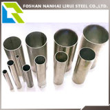 304grade Stainless Steel Pipe