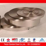 Spring Steel Strip 60si2mn Sup10 50CRV4