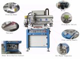 YAMAHA Manufacturer Piano Board Printing를 위한 높은 Accurate Screen Printing Machinery