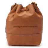 Leben-Wanne PU-Handtasche mit Ihnen überall und ist die Hände, die ständig frei sind