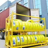 Wholesale alle Gelände-Autoreifen 245 schlauchlosen Reifen PCR-75r16 235 70r16 255 70r16 265 70r16 245 70r17 245 65r17