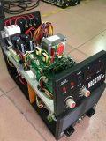 Saldatrice colpita del saldatore/magnetico della saldatura Machine/MMA del CO2