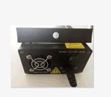 Дешевый свет рождества лазера Rg цены