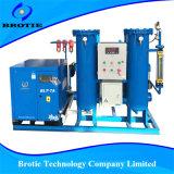 Psa 산업 의학 산소 발전기