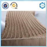 la cartulina del panal de los materiales del uso de los muebles artesona la base de papel del panal