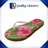 Sandali delle donne del nuovo modello della signora Shoe di caduta di vibrazione