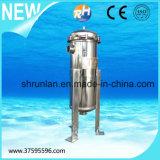 Preço barato do filtro do aço inoxidável de boa qualidade