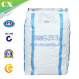 Pp. Woven Big Bag für Rice Cement und Sand