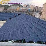 Капитальный ремонт крыши огнеупорные легких стальных дом цвет камня металлические плитки