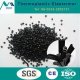 Термопластичного эластомера для герметика